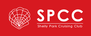 Shelly Park Cruising Club Inc